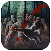 Run Into Dead – Zombie Game