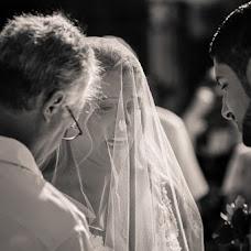 Fotógrafo de bodas Andrés Sánchez (Arenas-Foto). Foto del 07.08.2017