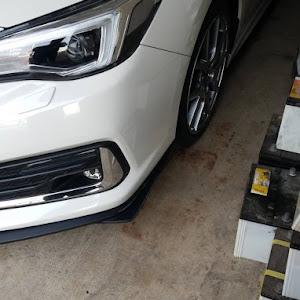 インプレッサ スポーツ GT3のカスタム事例画像 Takaakiさんの2021年04月02日18:19の投稿