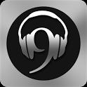 Nigerian Popular Music (9jaPop Music) icon