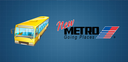 Metro Bus in Houston - Apps on Google Play