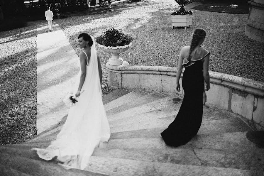 Wedding photographer Юлия Франтова (FrantovaUlia). Photo of 01.01.2013