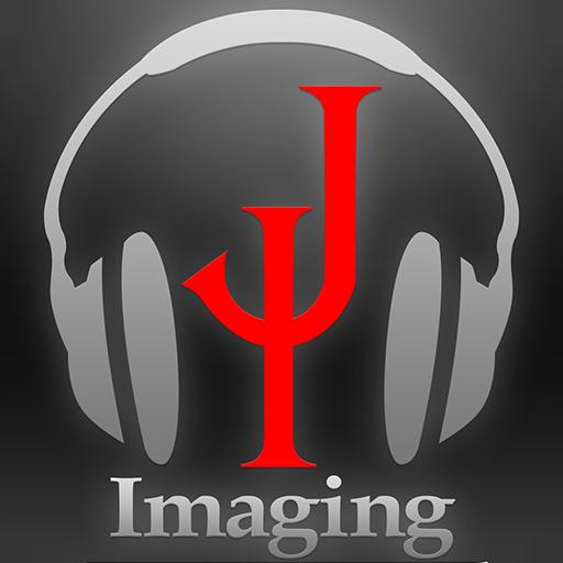 ジョイ石井のボイスイメージング 生活 App LOGO-APP試玩