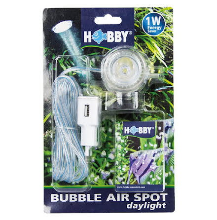 Bubble Air Spot Daylight