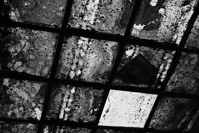 Luci & ombre di Enzo L.