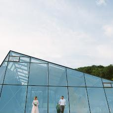 Wedding photographer Pavel Chizhmar (chizhmar). Photo of 10.06.2018
