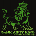 Bank Nifty Kings ( Index Option Tips) icon