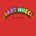 DART WHEEL OF TERROR JT icon