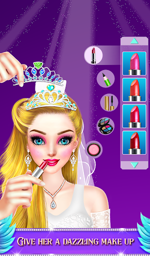 Fashion Star Bride Cloth Designer Fashion Tycoon filehippodl screenshot 4