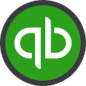 QuickBooks Self-Employed icon