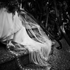 Fotógrafo de bodas Emanuelle Di dio (emanuellephotos). Foto del 01.02.2019