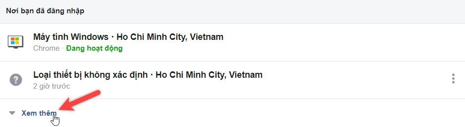 bao-mat-facebook-Noi-ban-da-dang-nhap-Where-Youre-Logged-In