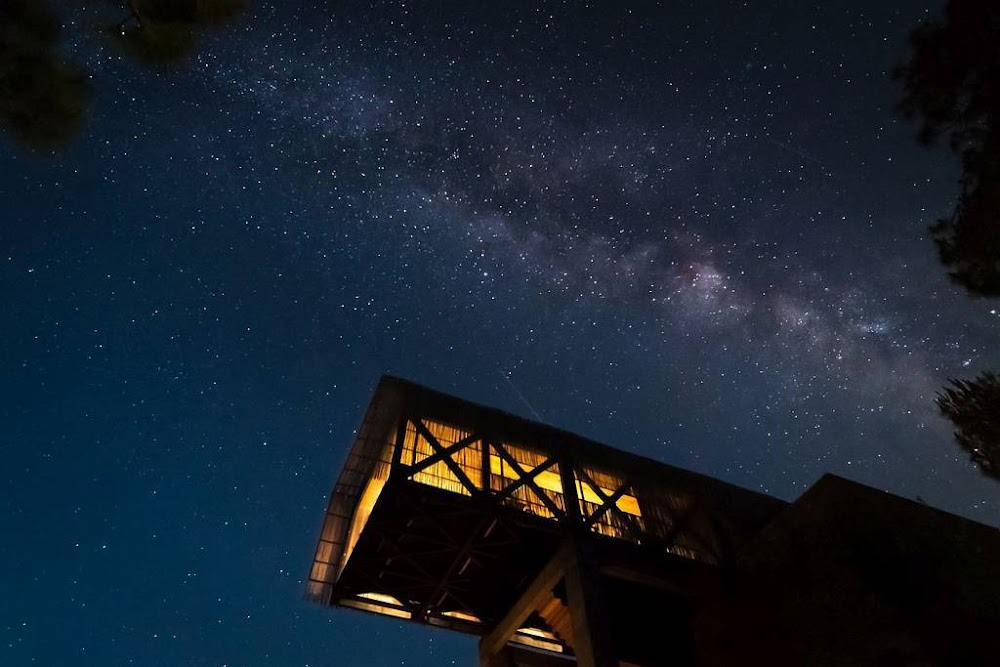 ranikhet-stargazing-india_image