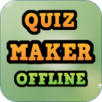 Quiz Maker Offline 1.0.9