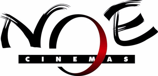 noe cinema logo