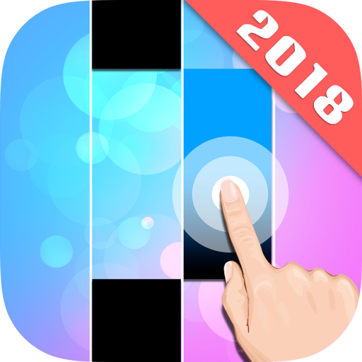 Piano Music Tiles 2018: Play Piano Music