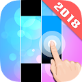 Magic Piano Tiles 2019: Pop Song - Free Music Game download