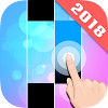 Magic Music Piano: Tiles 2