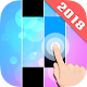 Piano Magic Tiles 2018 (game)