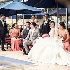 Wedding photographer Mike Su (mikesu). Photo of 19.07.2015
