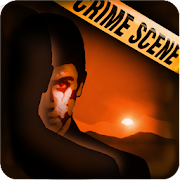 Murder Mystery 2: Private Investigator Story