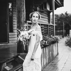 Wedding photographer Kirill Korolev (Korolyov). Photo of 09.10.2018
