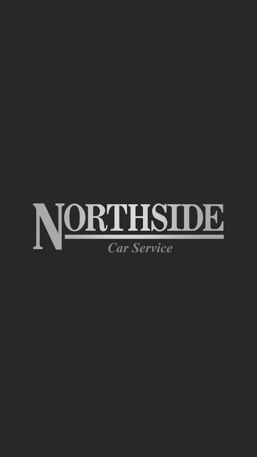 Northside Car & Limo Service- screenshot