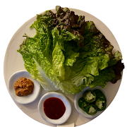 Lettuce Kit