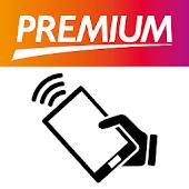 Premium SMART CAM CONTROL