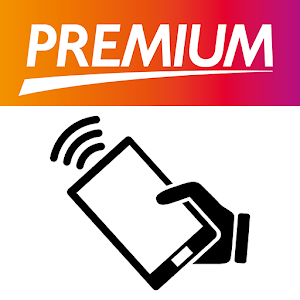 premium smart cam control android apps on google play