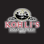Kohli's Indian Restaurant