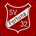 SV Fortuna Bottrop 1932 icon