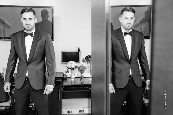 Fotograful de nuntă Bogdan Iozon (iozon). Fotografie la: 09.09.2015