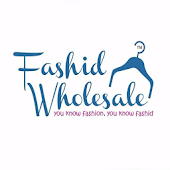 Fashid Wholesale