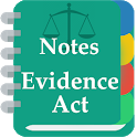 Indian Evidence Act Notes icon