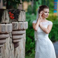 Wedding photographer Aleksey Goncharov (aliftin). Photo of 10.08.2018