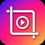 Video Editor Video Cut & No Crop Music Video Maker