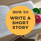 How To Write a Short Story Download on Windows