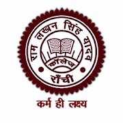 RLSY College Ranchi