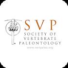 SVP Events icon