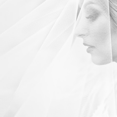 Wedding photographer Elena Mil (MillenaPhoto). Photo of 19.11.2017