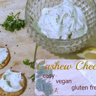 It's Easy! Vegan.