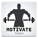 Motivation Quotes Daily icon
