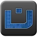 Uplink icon