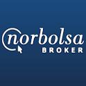 Norbolsa Broker icon