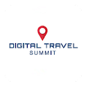 Digital Travel Summit 2016 icon