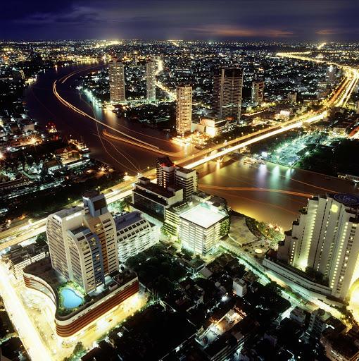 Bangkok1.jpg - Downtown Bangkok, Thailand.