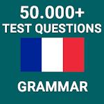 French Grammar Test 22.12.2019