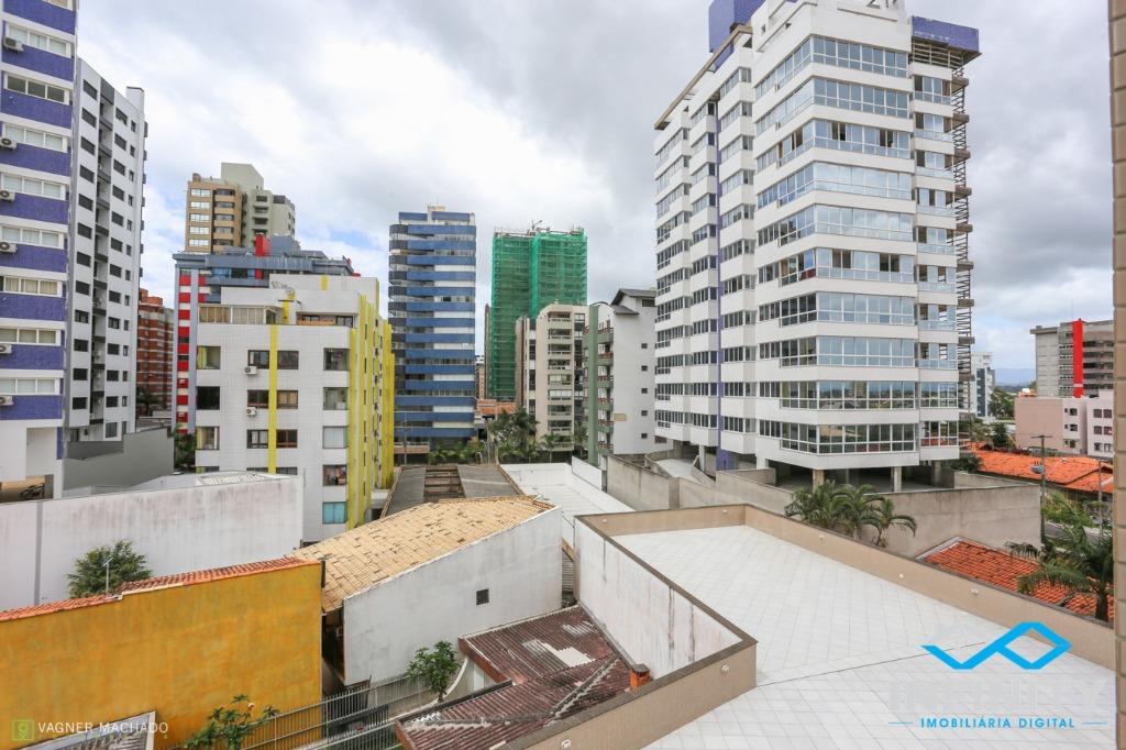Apartamento com 2 dormitórios - Praia Grande, Torres