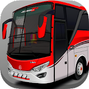 Game Bus Simulator Indonesia 2017 APK for Windows Phone